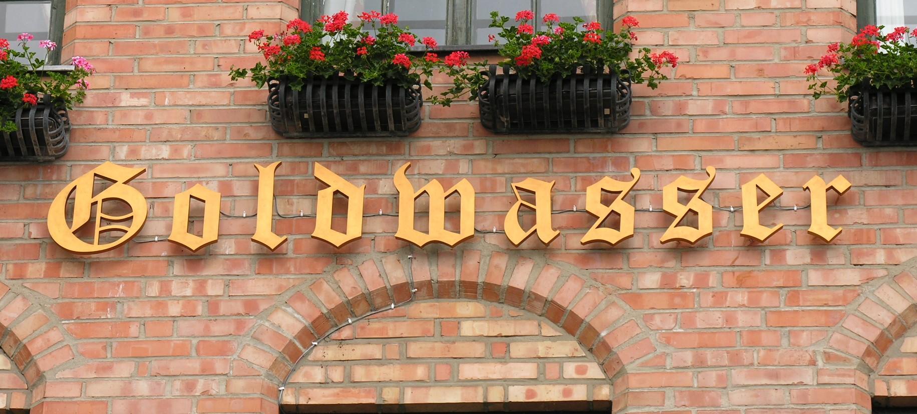 Gdańska Uchwała Krajobrazowa