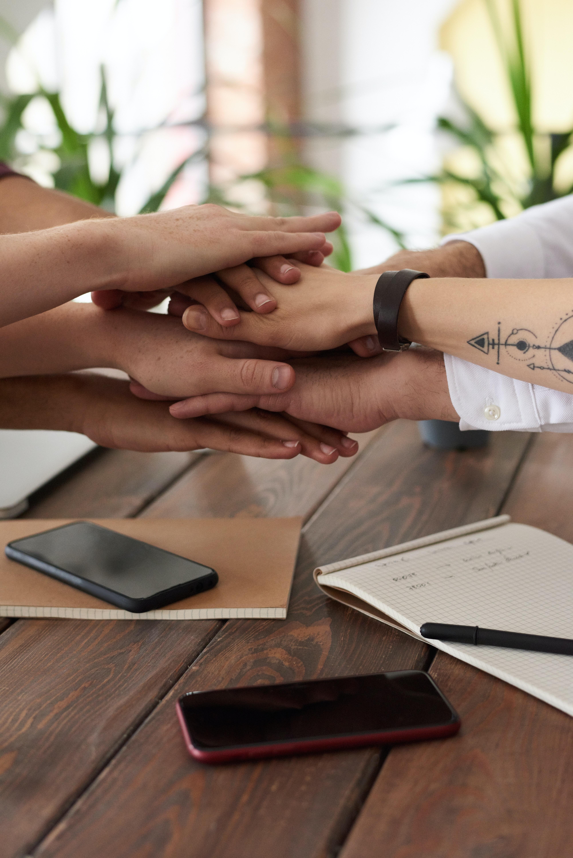 Jak przygotować się do współpracy ze studiem reklamy?